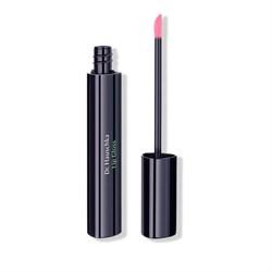 Блеск для губ 01 розовая слива (Lip Gloss 01 bush plum), 4,5мл - фото 4633