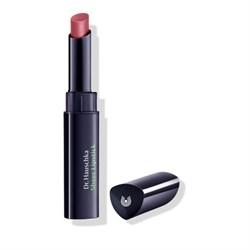 Помада для губ увлажняющая 01 чарующе-розовый шиповник майский (Sheer Lipstick 01 majalis), 2г - фото 4647