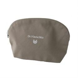 Сумочка косметическая Dr.Hauschka - фото 4654