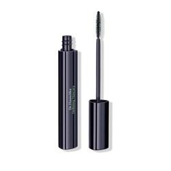 Тушь для ресниц разделяющая 01 черная (Defining Mascara 01 black), 6мл - фото 4661