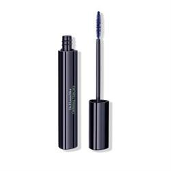 Тушь для ресниц разделяющая 03 синяя (Defining Mascara 03 blue), 6 мл - фото 4713
