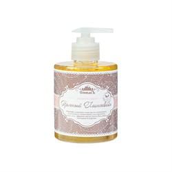 Жидкое мыло Пряный Глинтвейн, 300мл - фото 4840