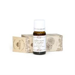 Эфирное масло Апельсина Сладкого, 10мл - фото 4946