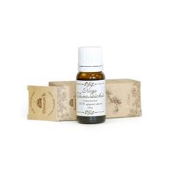 Эфирное масло Кедра Гималайского, 10 мл - фото 4951