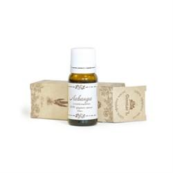 Эфирное масло Лаванды, 10 мл - фото 4952