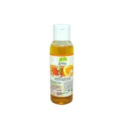 Гидрофильное масло для сухой и нормальной кожи - фото 5193