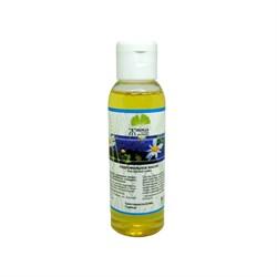 Гидрофильное масло для зрелой кожи - фото 5286