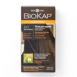 Краска для волос Табачный 6.0 - фото 5654