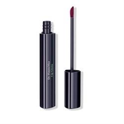 Блеск для губ 03 сочная ежевика (Lip Gloss 03 blackberry), 4,5мл - фото 5686