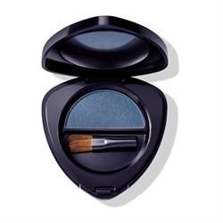 Тени для век 02 лазурит (Eyeshadow 02 lapis lazuli), 1,4 г - фото 5736