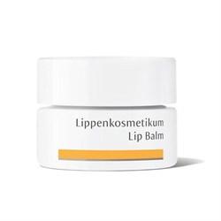 Бальзам для губ (Lippencosmetikum), 4,5 мл - фото 5767