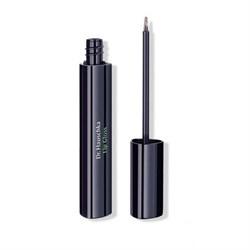 Блеск для губ 00 сияющий бриллиант (Lip Gloss 00 radiance), 4,5 мл - фото 5794