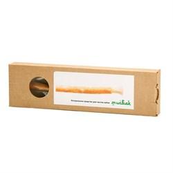 Палочка для зубов Мисвак, в картонной коробочке - фото 5913