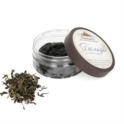 Бельди с зеленым чаем - фото 5925