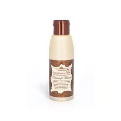 Гидрофильное масло для снятия макияжа Моной де Таити - фото 5934