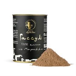 Глина Гассул марокканская, 150гр - фото 8446