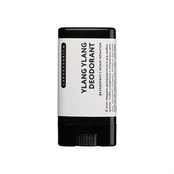 Твердый дезодорант (иланг-иланг), 14мл - фото 8629