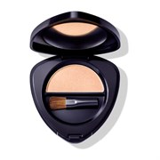 Тени для век 01 алебастр (Eyeshadow 01 alabaster), 1,4 г