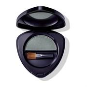Тени для век 04 зеленый турмалин (Eyeshadow 04 verdelite), 1,4 г