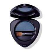 Тени для век 02 лазурит (Eyeshadow 02 lapis lazuli), 1,4 г