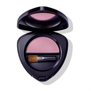 Тени для век 03 розовый турмалин (Eyeshadow 03 rubellite), 1,4 г