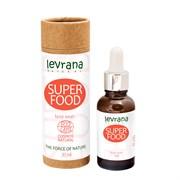 Сыворотка для лица Super Food, супер питание, 30мл