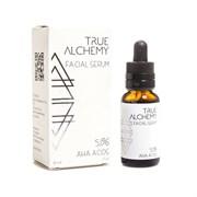 AHA Acids 5.1%, 30 мл