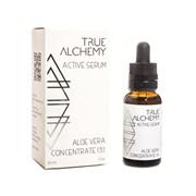 Aloe Vera Concentrate 13:1, 30 мл