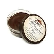 Шоколадное масло для кожи Кофе