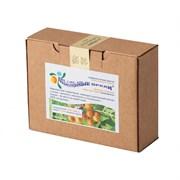 Средство для стирки Мыльные орехи s.mukorossi, 200гр
