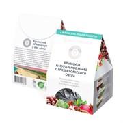 Подарочный набор мыла Домик MED-formula