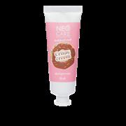 Скраб для лица Crispy cream, 30мл