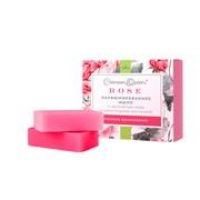Набор Парфюмированного мыла Розовое вдохновение, 200г