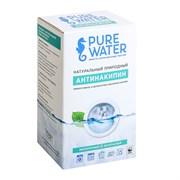 Антинакипин природный Pure Water, 400г