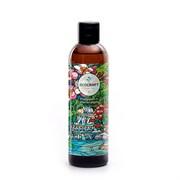 Бальзам для укрепления и восстановления волос Франжипани и марианская слива, 250 мл