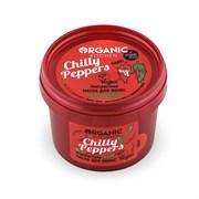 """Маска для волос """"Контрастная. Chilly peppers"""", 100 мл"""