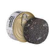 Твердый шампунь с углем (Charcoal Shampoo bar), 75гр