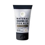 Гель для бритья для всех типов кожи, 130г