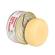 Твердый восстанавливающий бальзам для волос (Jojoba hair balsam), 70гр