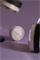 Пудра с эффектом визуальной коррекции персиковый, 20 мл - фото 9081